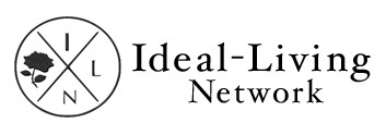Ideal-Living Network™