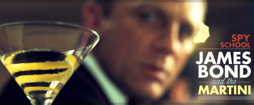 bond-martini_header