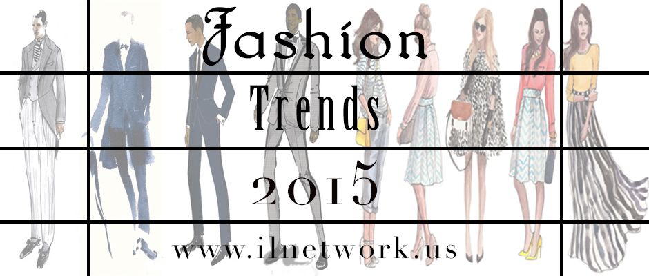 FashionTrends2015black