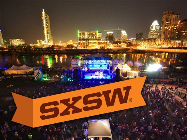 [MUSIC]: Our A-Z list of Artists to Watch at SXSW 2015